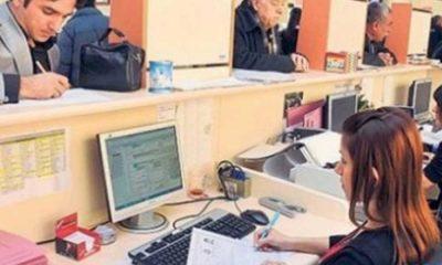 Vali açıkladı: İstanbul'da mesai saatleri değiştirildi