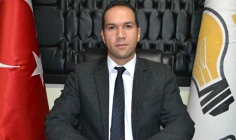 AKP'li Niğde Belediye Başkanı Özdemir'in Kovid-19 testi pozitif çıktı