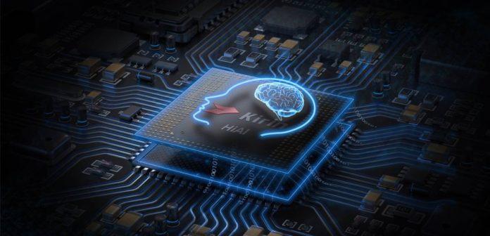 Huawei Mate 40 Kirin ile gelen son model olabilir