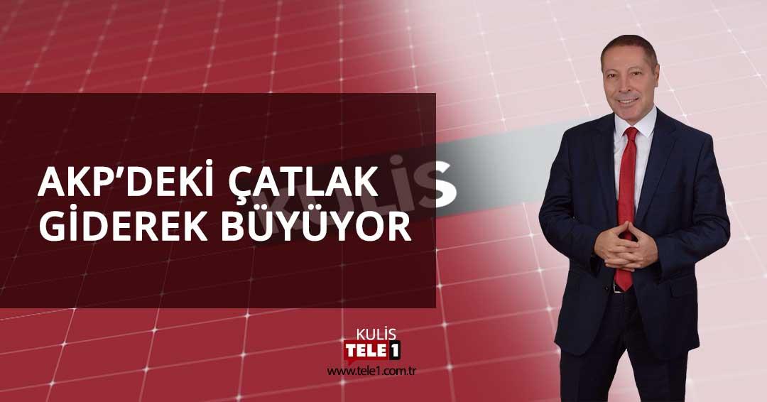 İstanbul Sözleşmesi haktır, hukuktur