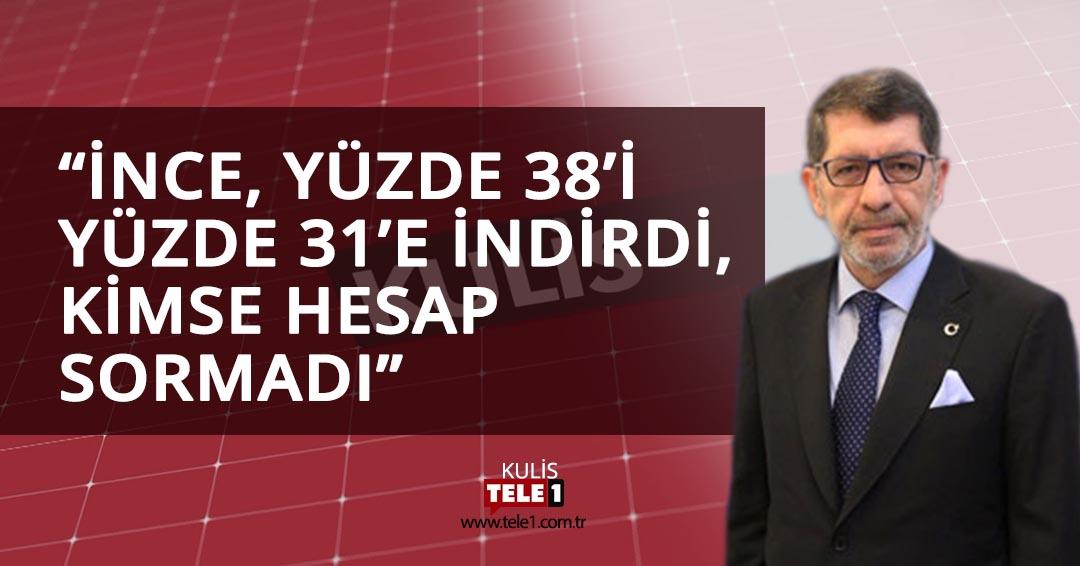 AKP'nin israf politikaları ve koronavirüs mücadelesinde yapılan ihmaller – KULİS