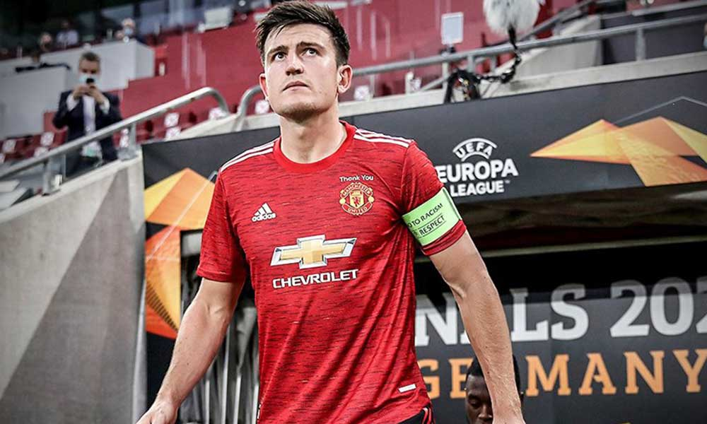 Manchester United'ın yıldızı, Yunanistan tatilinde tutuklandı!