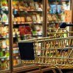 İşte temel gıda fiyatlarında bir yıldaki dev artış