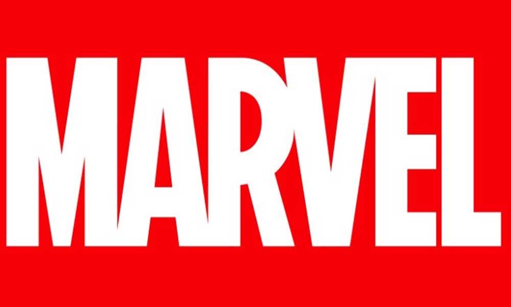 Marvel karakteriyle çok sevilmişti… Ünlü oyuncu hayatını kaybetti