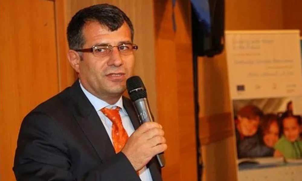 MEB'in üst düzey yöneticisinden skandal paylaşım: Alay konusu oldu