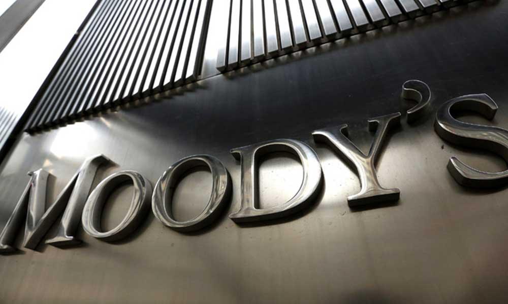 Moody's koronavirüsün dünya ticaretine etkisini değerlendirdi