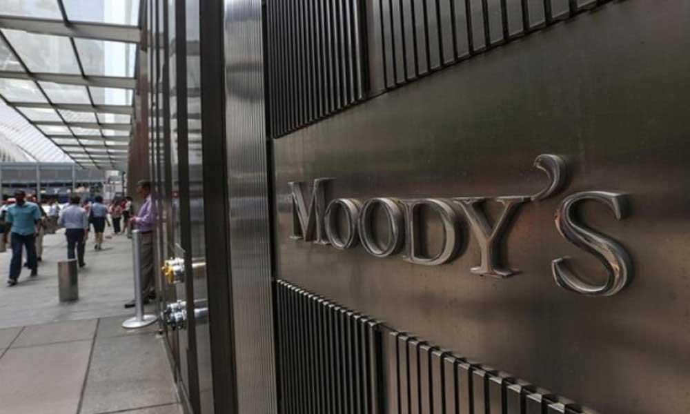 Moody's'ten kritik enflasyon değerlendirmesi