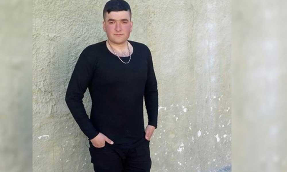 """""""Nitelikli cinsel saldırı"""" suçundan yargılanan eski uzman çavuş Musa Orhan savunma yapmadı"""