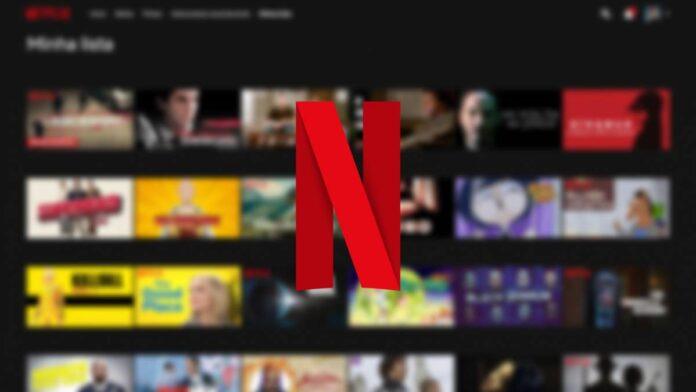 Netflix Resident Evil dizisi için onayı verdi