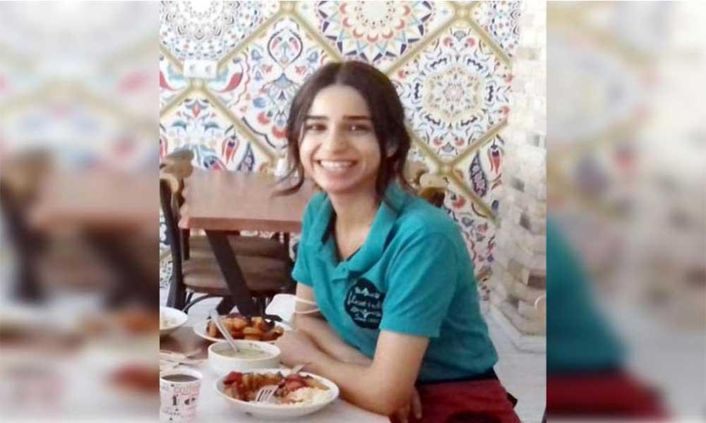 17 yaşındaki kız kardeşini öldüren ağabey: Bacak bacak üstüne atıyordu