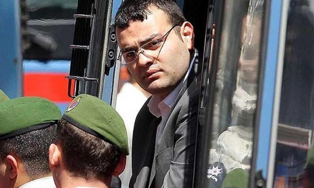 Ogün Samast başka bir suçtan cezaevinde kaldı