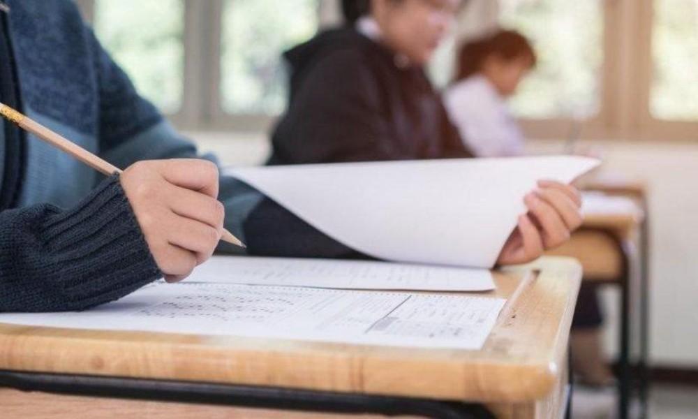 CHP'li Başarır: Veliler özel okul kredilerini nasıl ödeyecek?