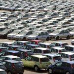 Üretim, Otomotiv'de yüzde 11, ihracat yüzde 27 azaldı!
