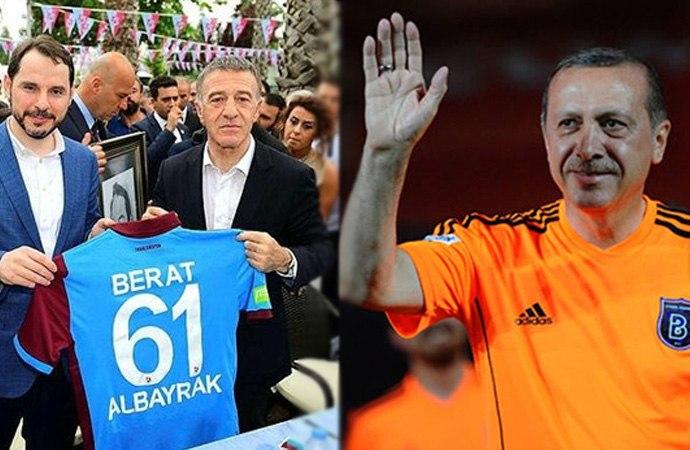 Tüm seçmenler aynı fikirde! İşte siyasetin Türk futboluna müdahalesi…