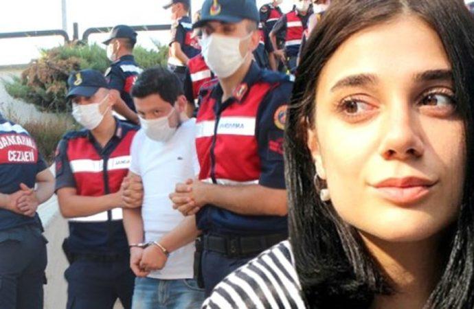 Pınar Gültekin'in babasından flaş iddia: Ceren'den şüpheleniyoruz