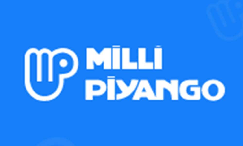 Demirören'e devredilen Milli Piyango ilk günden karıştı: Üyelere 'yanlışlıkla' 100 bin dolar gönderildi