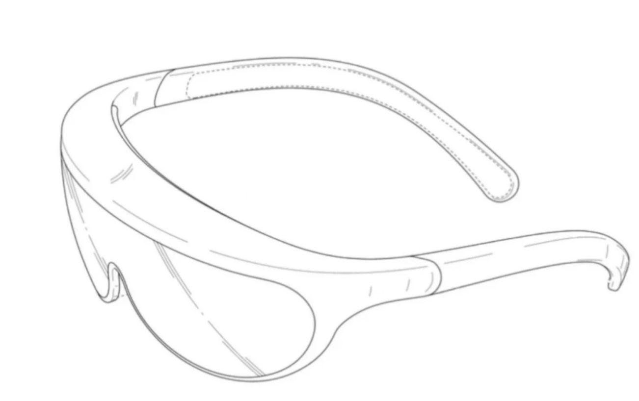 Akıllı gözlük konusunda fazlasıyla iddialı