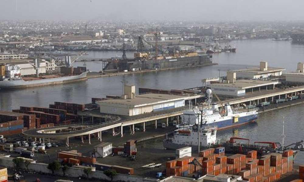 Senegal'de patlama korkusu: 2 bin 700 ton nitratı nereye sevk edeceğiz?