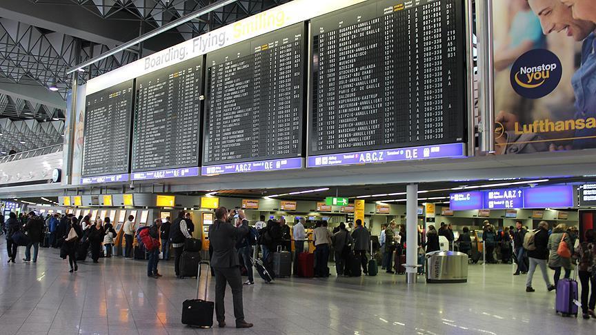 Dikkat çeken araştırma: Seyahat yasağı karantinadan 3 kat daha etkili