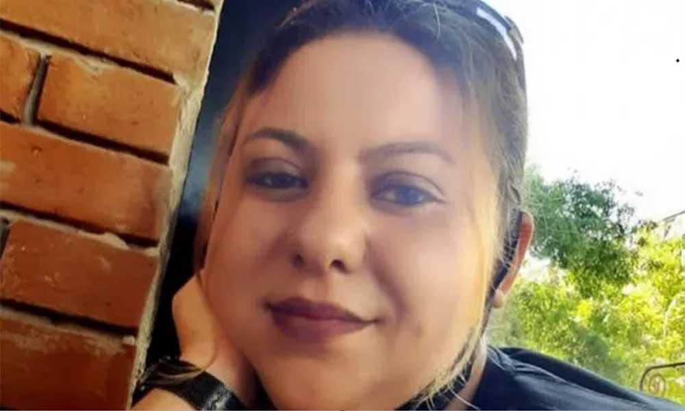 Üç çocuk annesi, komşusu tarafından sokak ortasında öldürüldü!