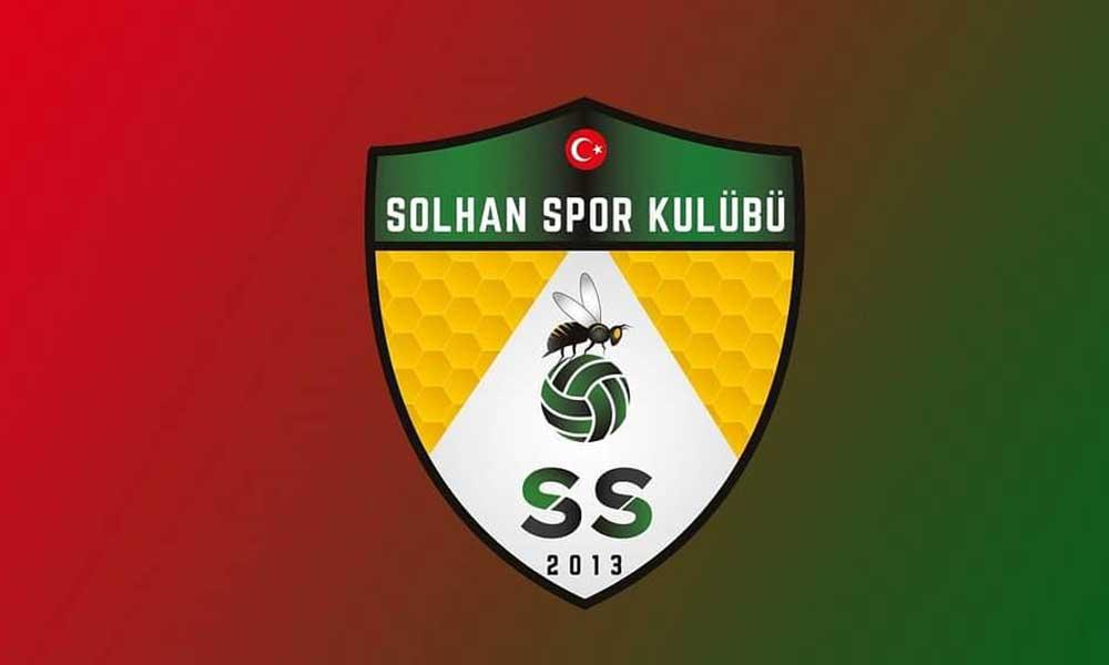 Bingöl temsilcisinin sevinci! 'Fenerbahçe de gelecek Galatasaray da'