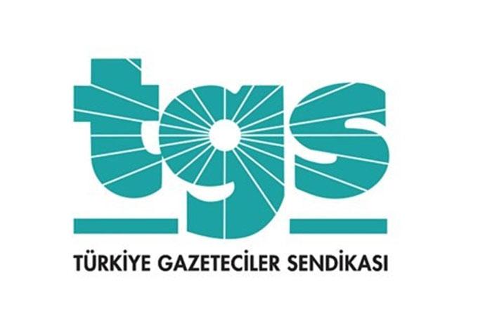 TGS'den İstanbul Sözleşmesi çağrısı: Mücadelemiz sürecek!