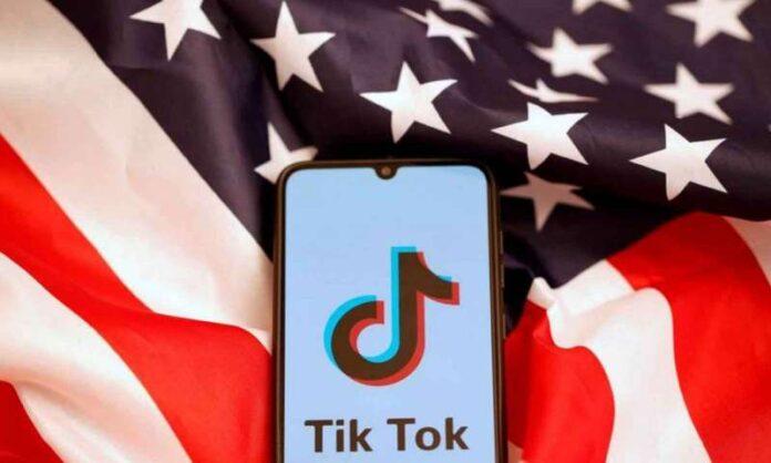 TikTok ABD mahkemelerinde dava açıyor