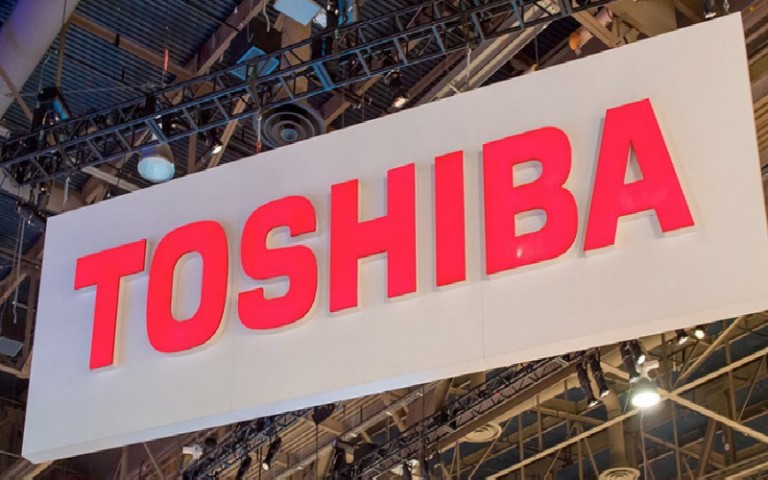 Toshiba dizüstü sektörüne veda etti