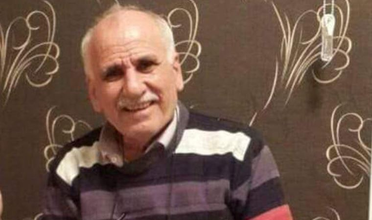 Dr. Turgut Erkutlu, koronavirüs nedeniyle hayatını kaybetti: 'Bir haftada beşinci meslektaşımızı yitirdik'