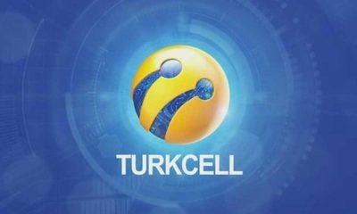 Turkcell'de kripto parayla ödeme dönemi başlıyor!