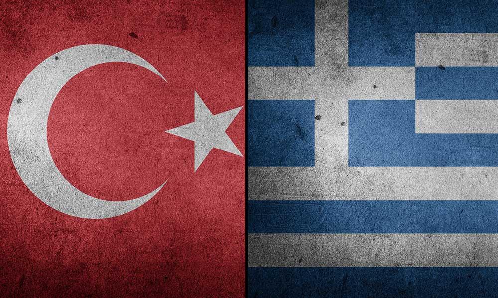 5 yılda yüzde 632 arttı! Yunanistan'a bir yılda 14 milyon dolar ödedik