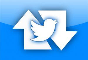 Twitter cevaplama özelliği