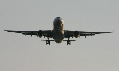 AB'den Boeing 737 Max'a uçuş izni geldi