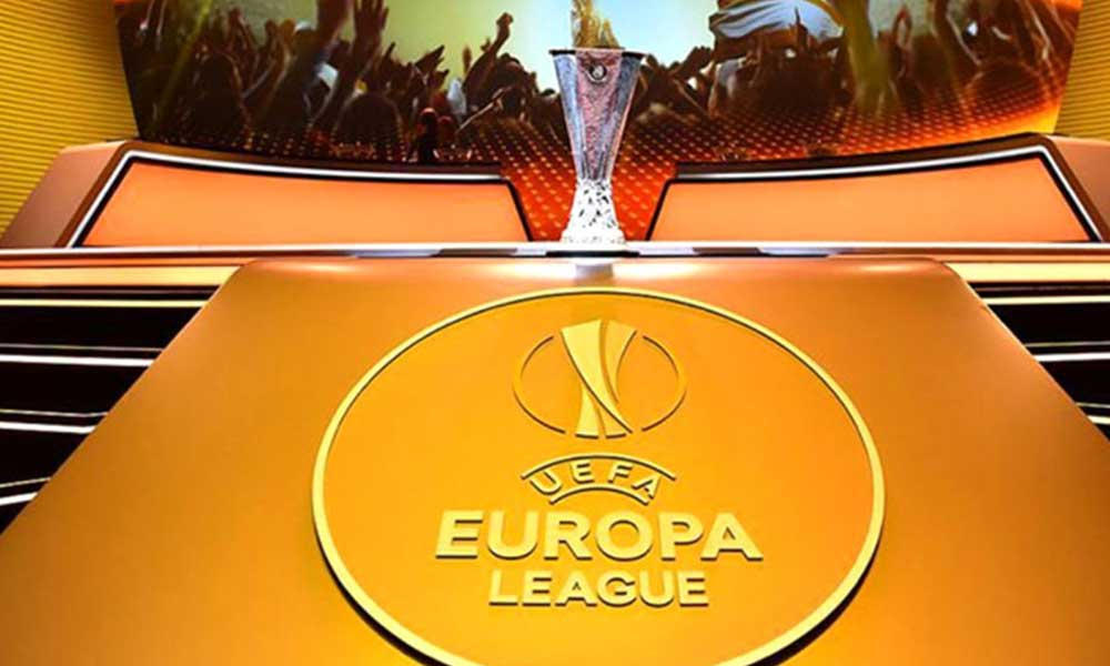 Nefes kesen final sona erdi! UEFA kupasının sahibi belli oldu
