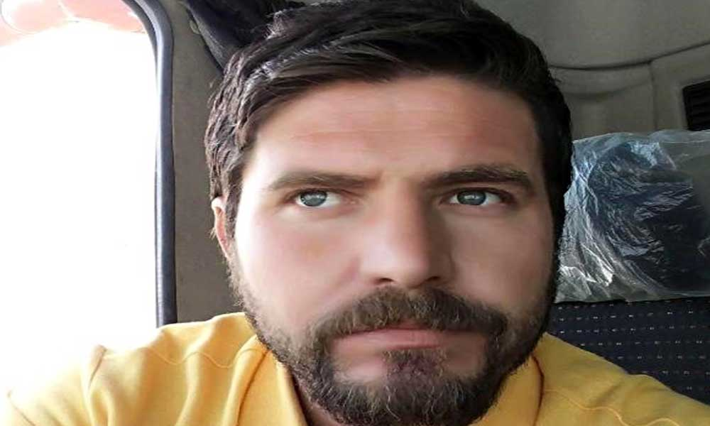 İş cinayeti! Numune almak isteyen işçi, elektrik akımına kapılıp hayatını kaybetti