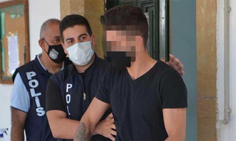 WhatsApp yazışmalarıyla şantaj yapan erkek tutuklandı