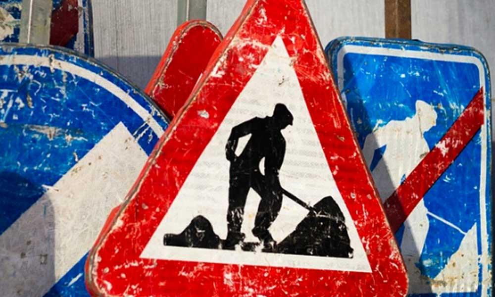 İBB duyurdu: Yol üç gece boyunca kapalı olacak! Metrobüs kontrollü olarak çalışacak