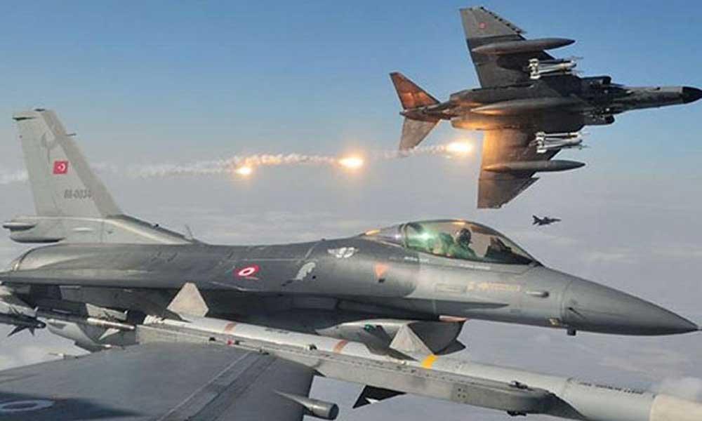 Yunanistan'dan Türkiye'ye karşı silahlanma kararı!