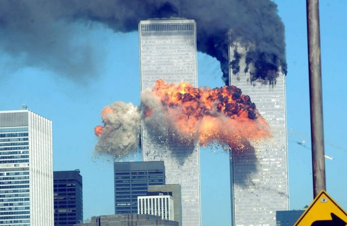11 Eylül saldırılarından işgallere 19 yıl…