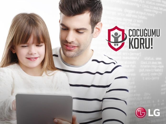 Teknoloji bağımlılığından çocuklarınızı koruyun
