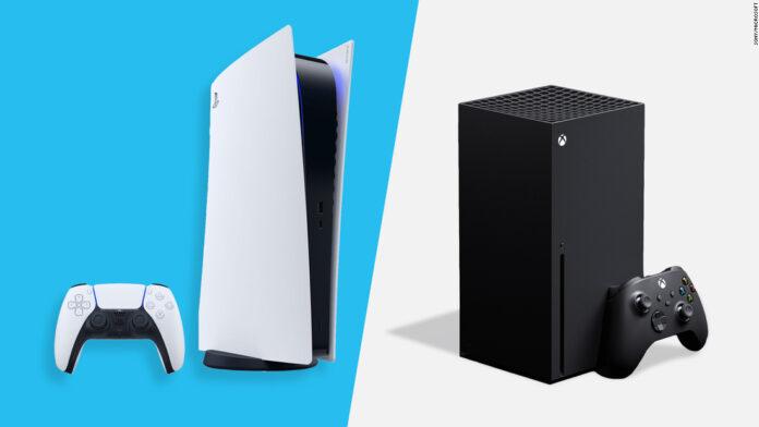 PS5 ve Xbox Series X fiyatları daha da artacak