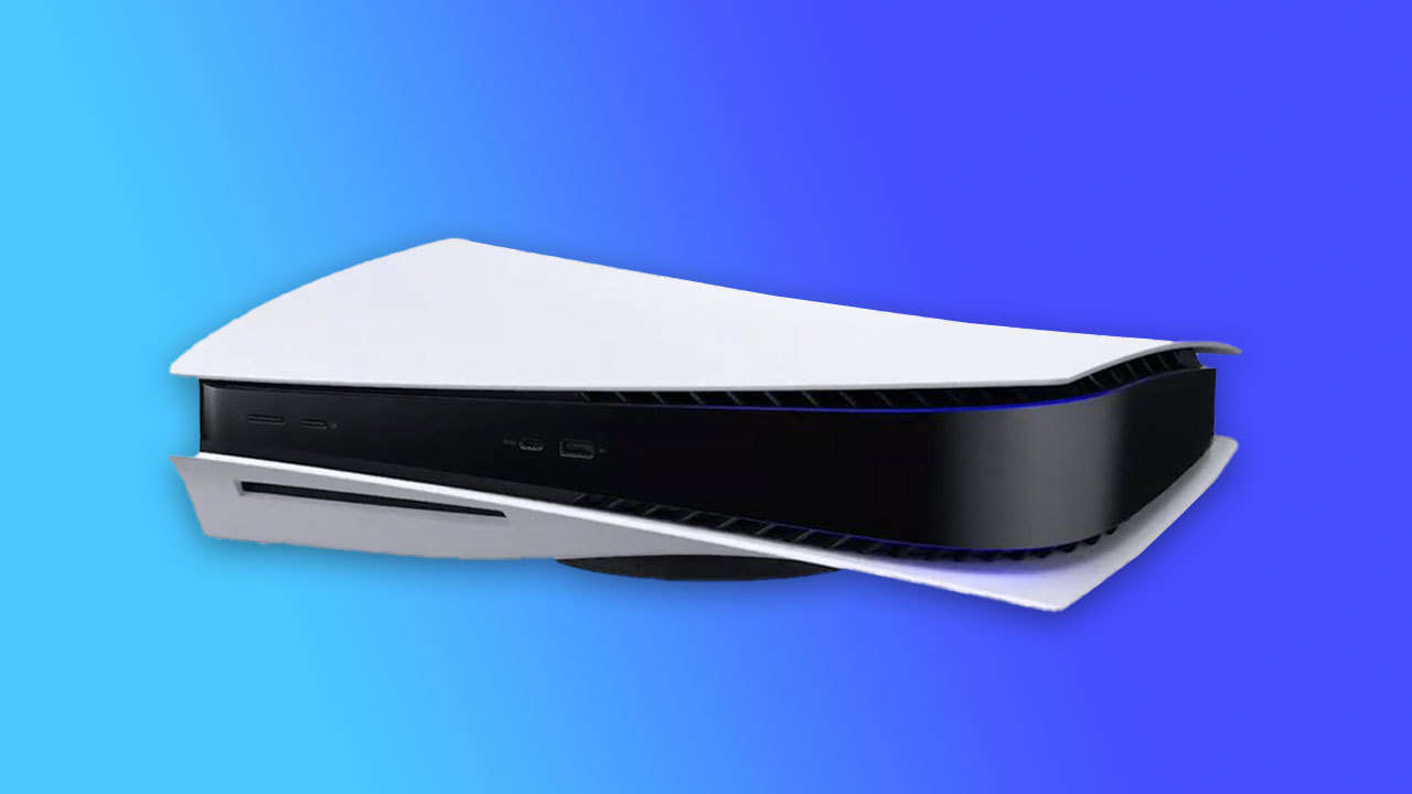 PS5 fiyatı ile çıkış tarihini açıkladı