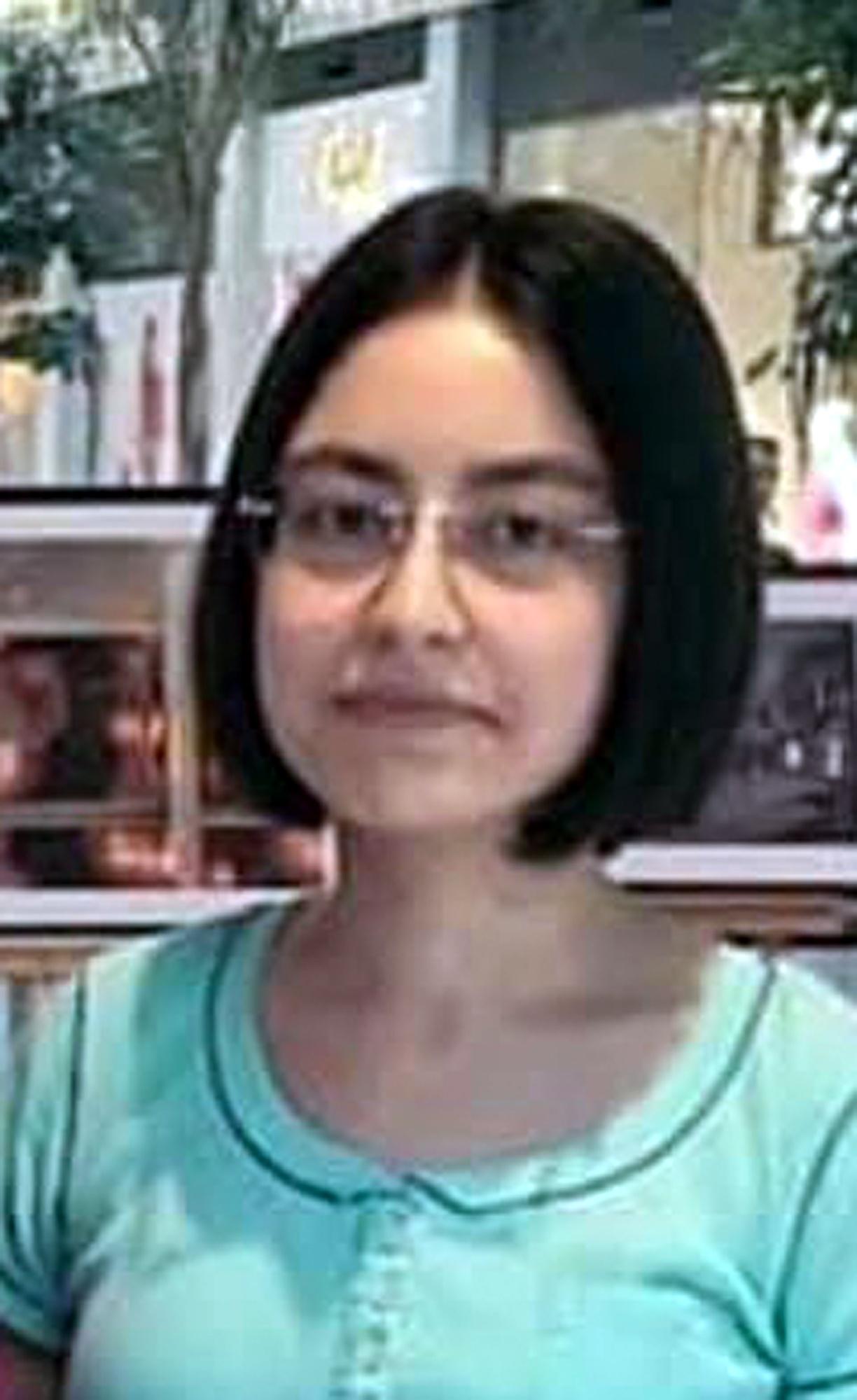 Doktor adayı genç kadın evde ölü bulundu