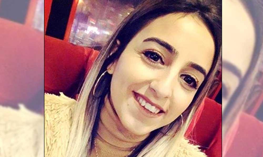 Eşini öldüren adama 'iyi hal indirimi': 'Suçluları koruyup masumları eziyorlar'