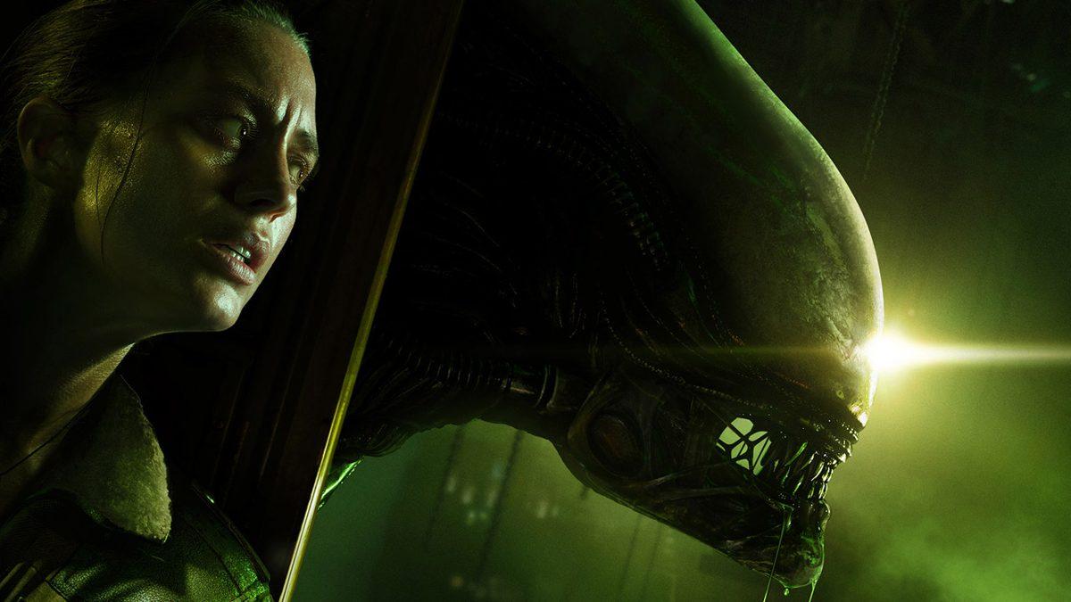 Yeni Alien filmi için haber geldi
