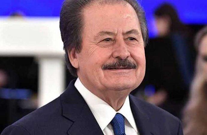 """Cavit Çağlar: """"Gazetecileri kulağından tutarım"""" demedim"""