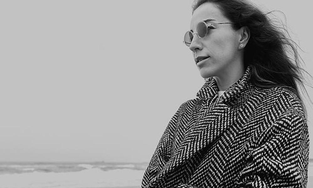 'Hayalet Sevgilim' şarkısıyla fenomen olan İrem: Türkan Şoray kanunlarım vardı