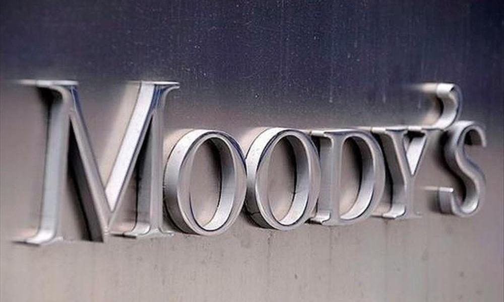 Moody's'den kredi notu uyarısı!