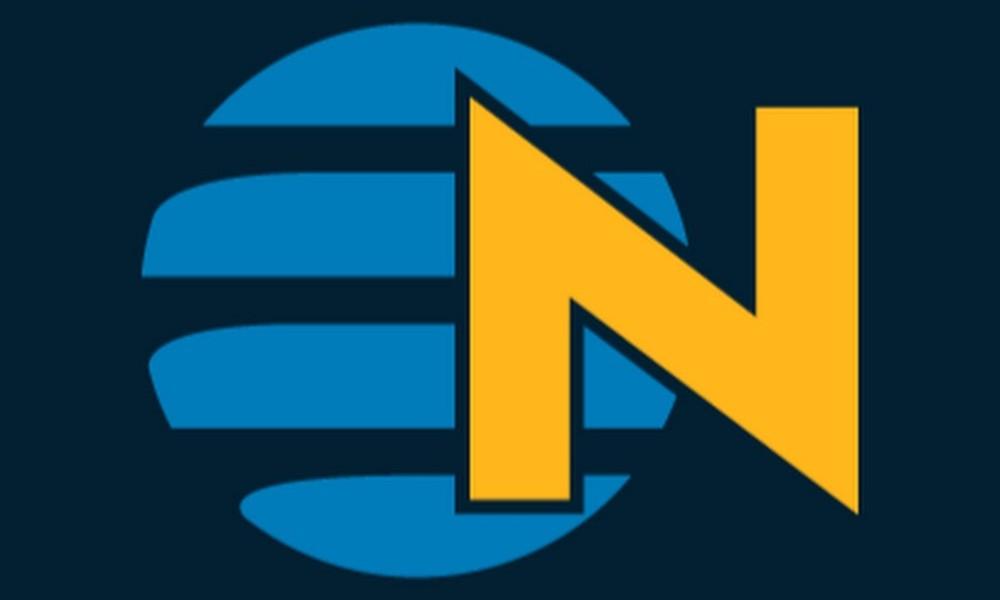 NTV'de deprem… Üç kameraman işten çıkarıldı