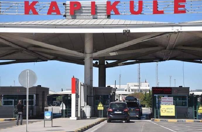 10 bin Türk vatandaşı bir gecede kumar için Bulgaristan'a akın etti